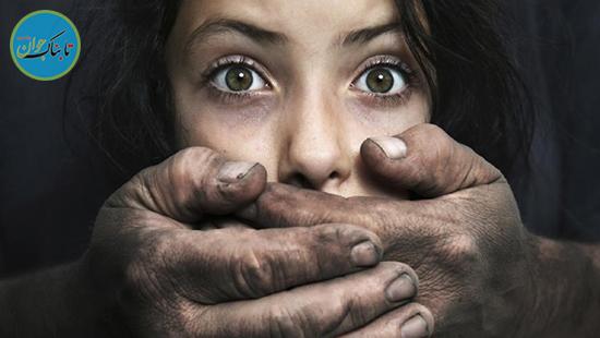 تحلیل بامزه ی کمدین از فشردگی تورمی عمر در ایران