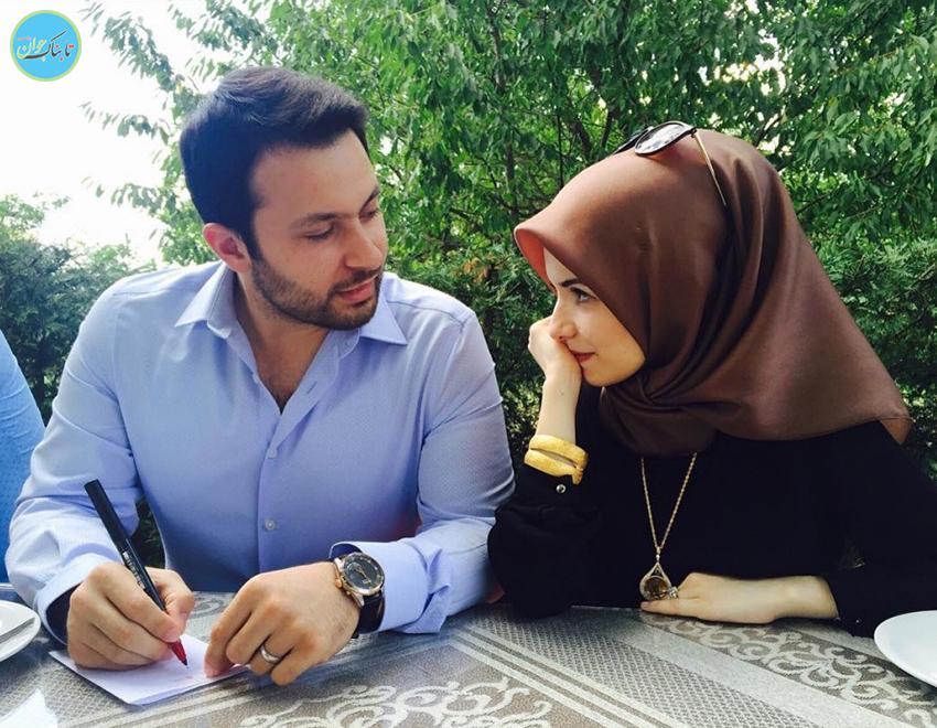 نقش مشابهت تحصیلی در موفقیت ازدواج