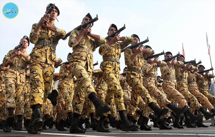 آموزش مستقیم فناوری اطلاعات به یکهزار سرباز آغاز میشود