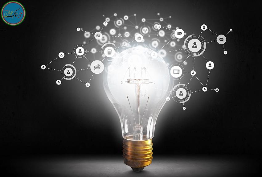 آیندهی فناوری های اقتصاد دیجیتال و هوشمندسازی