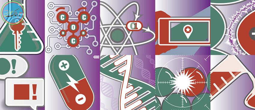 رونمایی از جدیدترین فناوری ها نوین دنیا در داووس