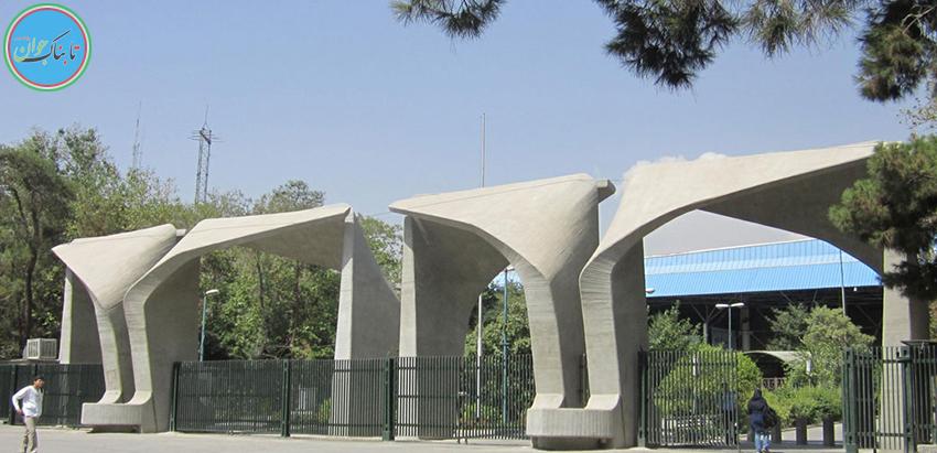 نظام دانشگاهی ایران کاریکاتوری می شود
