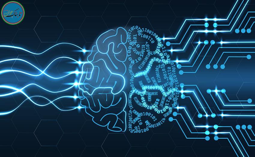 هوش مصنوعی ؛ تهدید یا ابزار؟