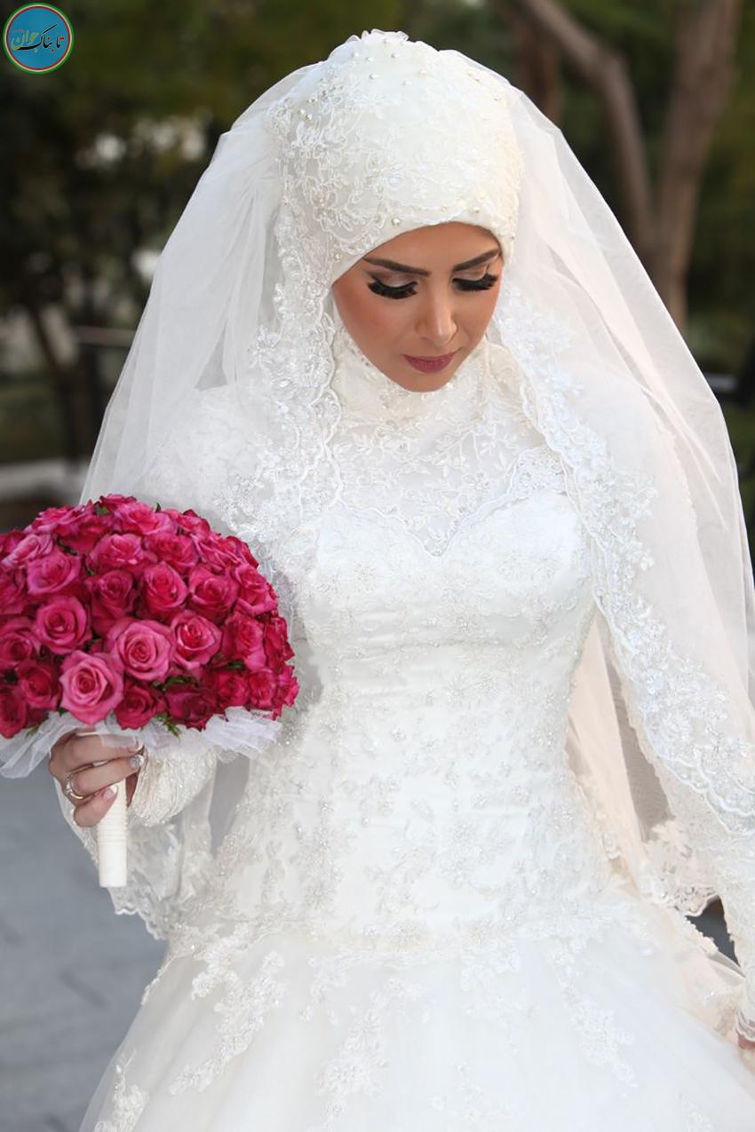 رکورد کوتاه ترین ازدواج دنیا زده شد