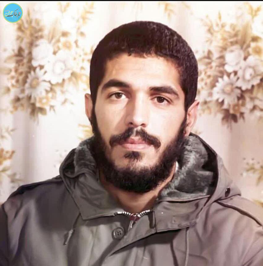 صوتی از شهید ابراهیم هادی پنج روز قبل از شهادتش