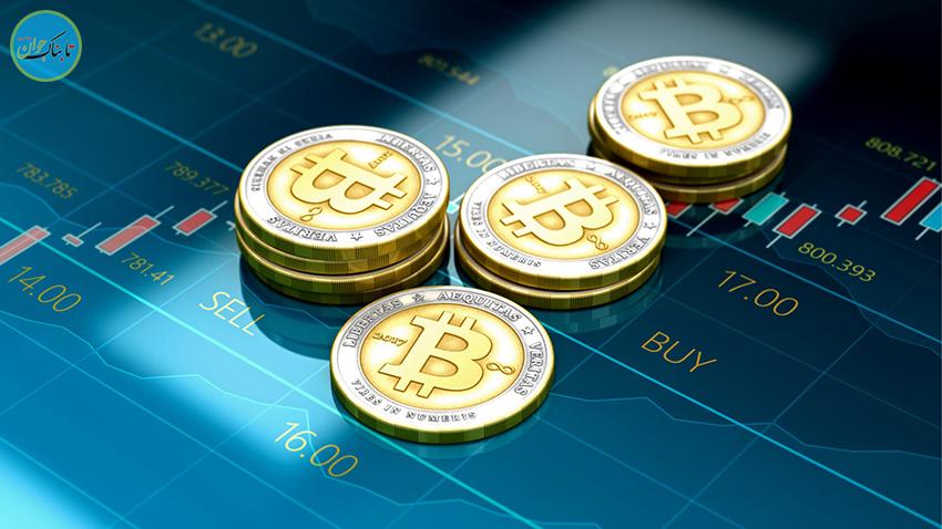 ارز دیجیتال چیست و چگونه کار میکند؟
