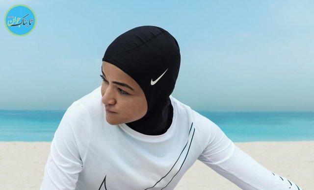 بسته خبری: واکنش رهبر انقلاب به هدیه خانم ورزشکار!
