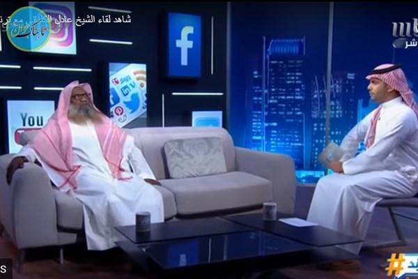 بسته خبری: اولین فیلم رنگی از حرم امام رضا(ع) توسط یک فراری!