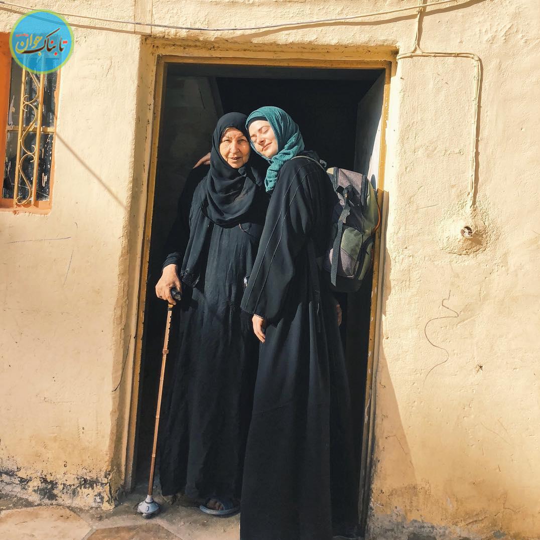 بسته خبری: تعقیب و گریز وحشتناک در تهران!