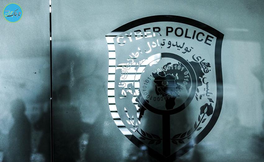 پلیس فتا ، شاکی از دست سایتهای درج آگهی!