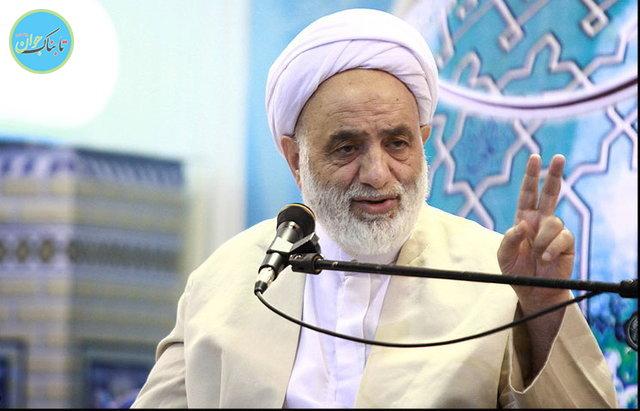 بسته خبری: دروغی که آقای قرائتی در ایام عید آن را جایز میداند!