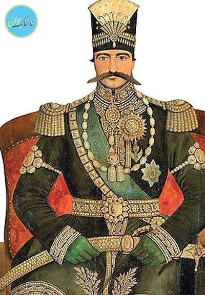 اظهار نظر تاریخ نگار معروف درباره مرگ آقا تختی