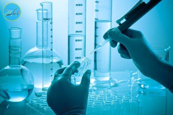 فیلم: معجزه علم ژنتیک برای یافتن دو همخون بعد از سالها