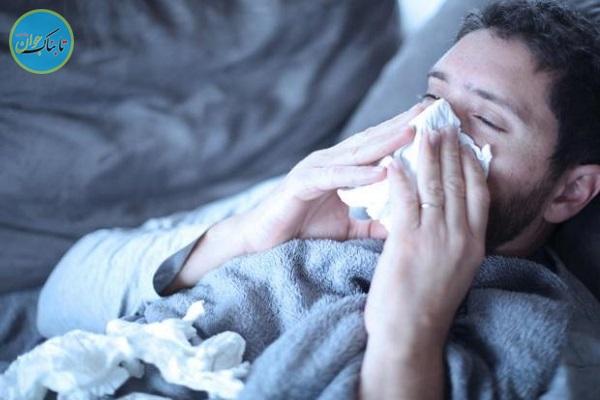 بسته خبری: فاجعه مسمومیت بیش از 200 دانش آموز در اسفراین + تصاویر