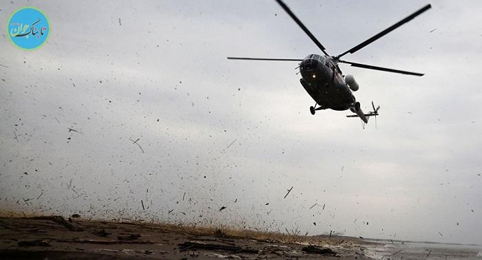 بسته خبری: شکار عجیب مارها توسط مردم سیل زده!