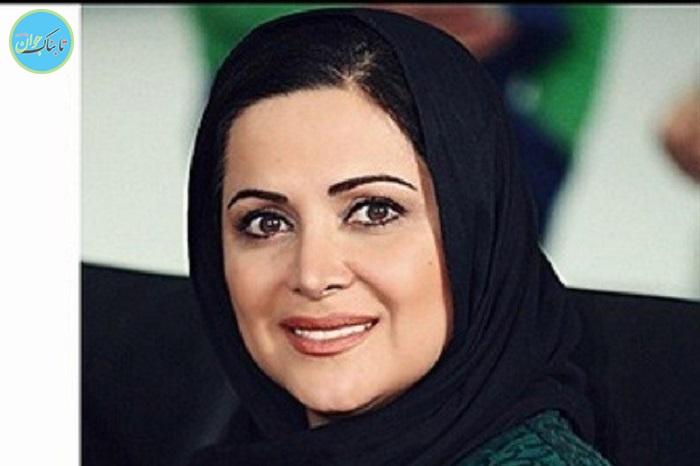 بسته خبری : واکنش مردم به پست اخیر خانم بازیگر در اینستاگرام + فیلم
