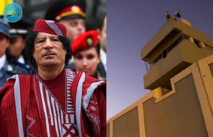 بسته خبری : مزایده دستکشی که پنالتی رونالدو را گرفت !