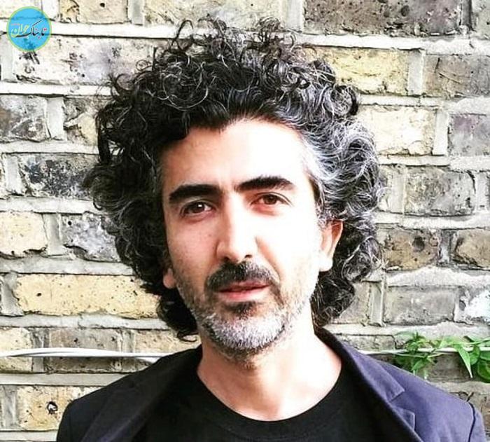 بسته خبری : سورپرایز رئیس هلال احمر در برنامه تلوزیونی+فیلم