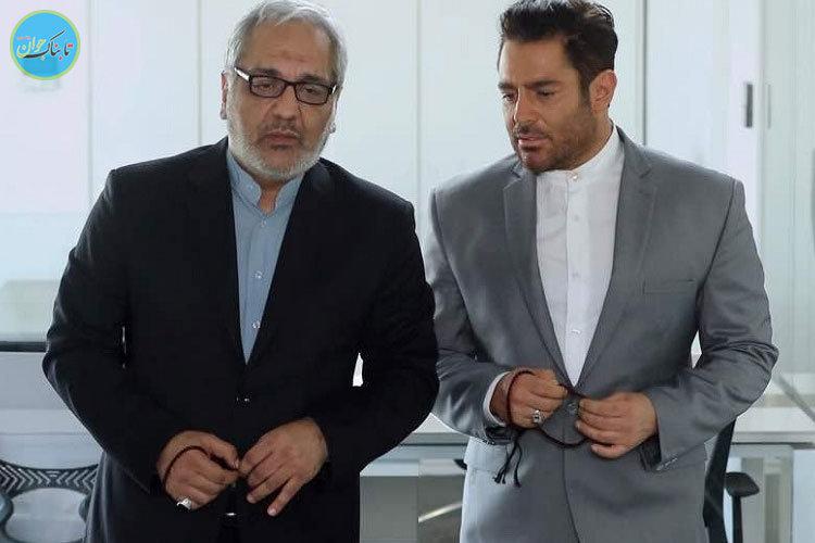 بسته خبری :