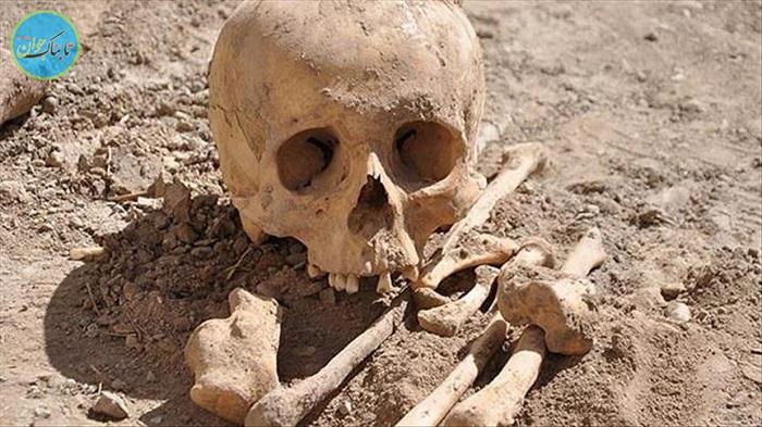 بسته خبری : ماجرای عکس یادگاری پس از مرگ+ عکس