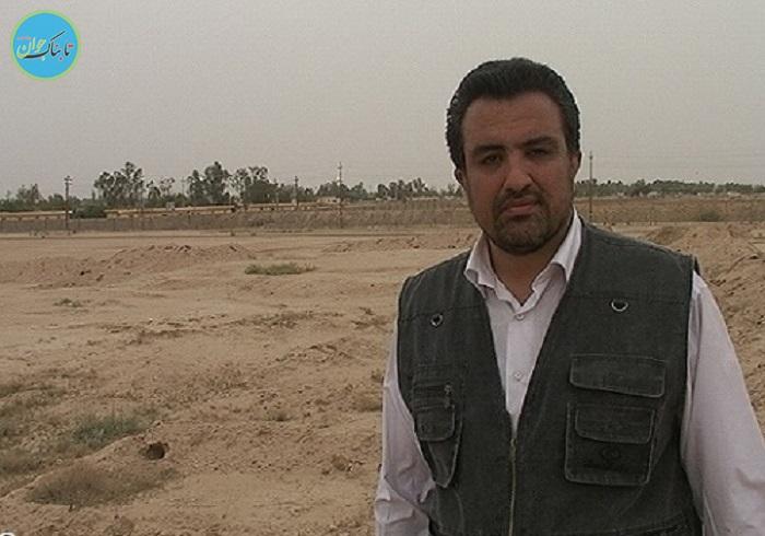 بسته خبری : محسن تنابنده فیلمنامه ناتمام خشایار الوند را میسازد؟