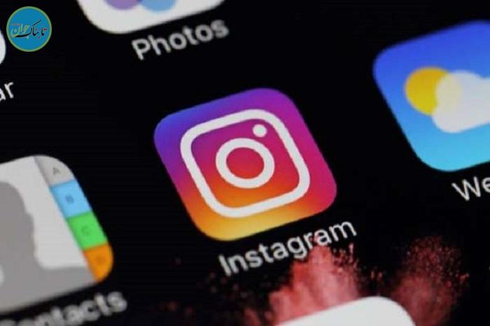 بسته خبری: پربازدیدترین ویدیو ایرانی، جهانی شد!