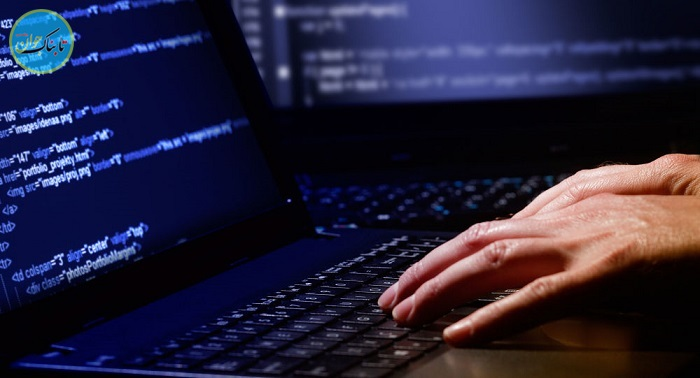 بسته خبری : افشای اطلاعات کاربران یک شرکت حمل و نقل اینترنتی