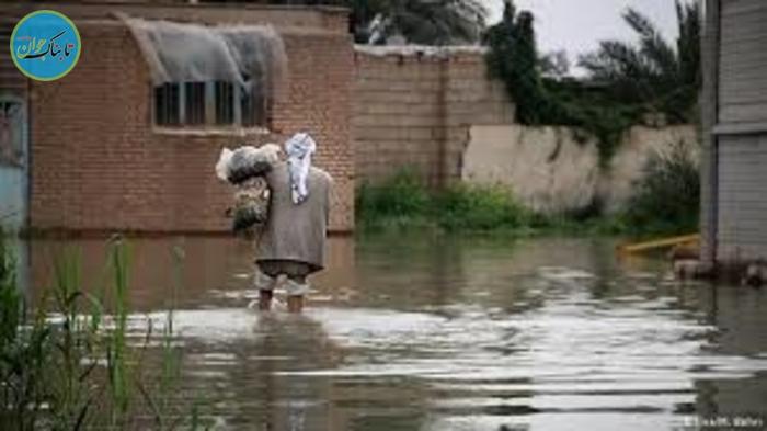 بسته خبری :حمله تماشاگران به بازیکنان تراکتورسازی