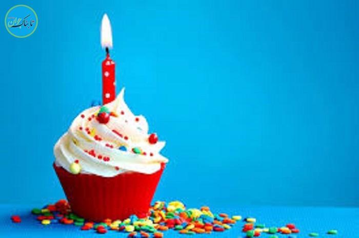 بسته خبری : جشن تولد در دل سیلاب!+فیلم
