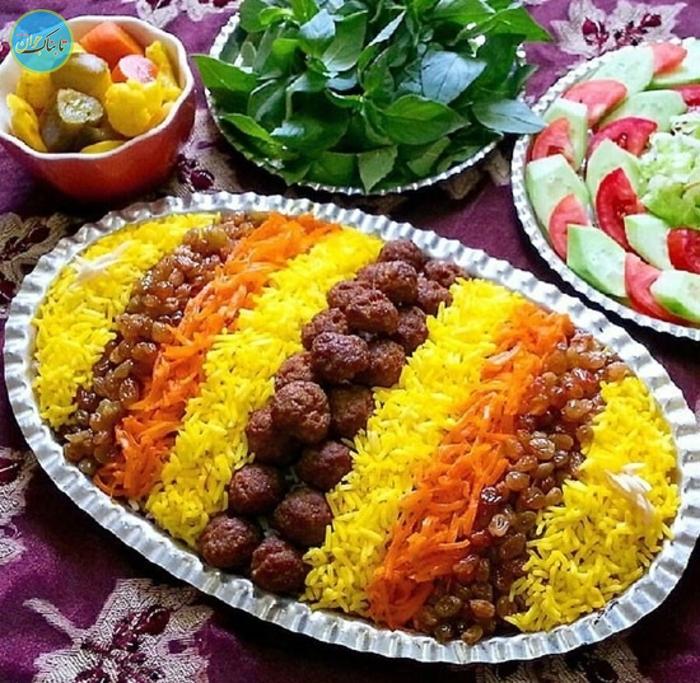 بسته خبری: