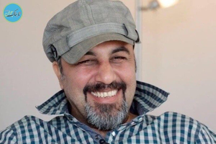 بسته خبری : رسوایی جدید مسابقه برنده باش