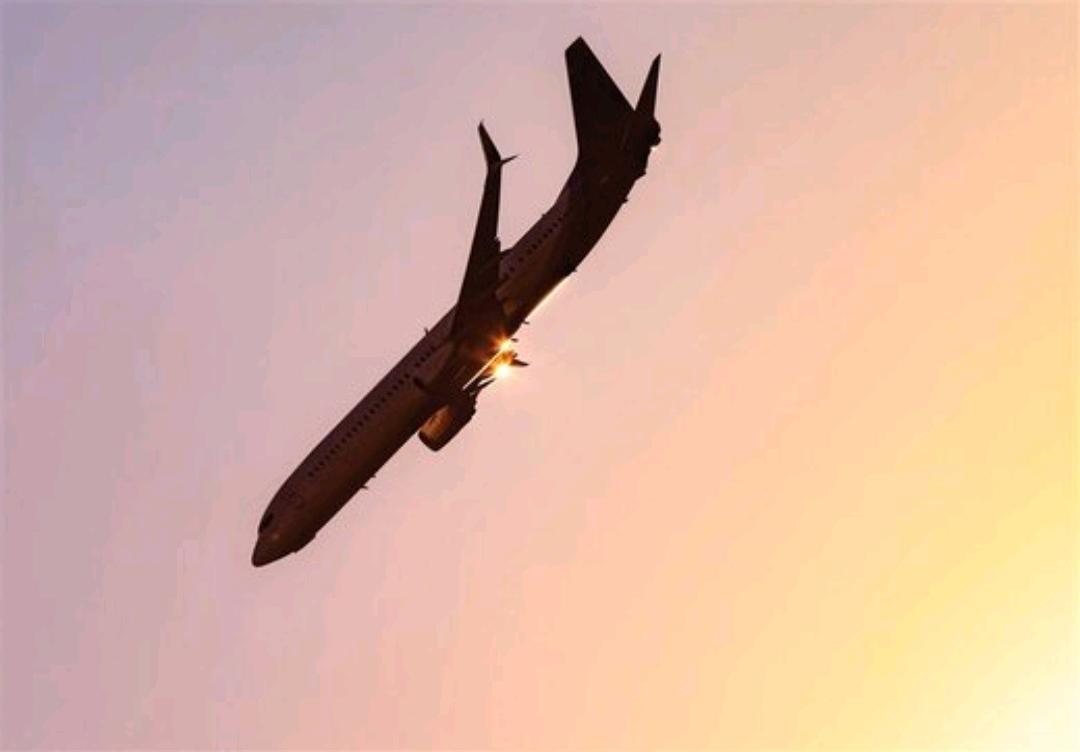 درخواست برخی از نمایندگان درمورد پرونده سقوط هواپیما