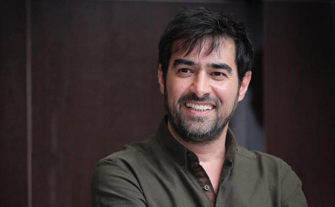 شهاب حسینی: این را معتقدم الان وقت کنار کشیدن نیست