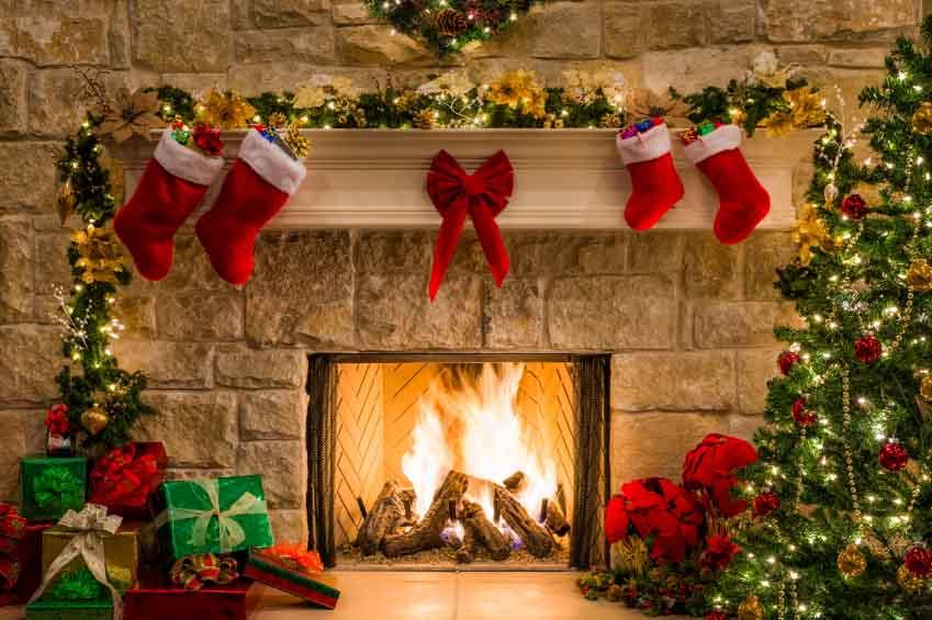 درمانهای خانگی برای حل ۷ مشکل شایع زمستانی