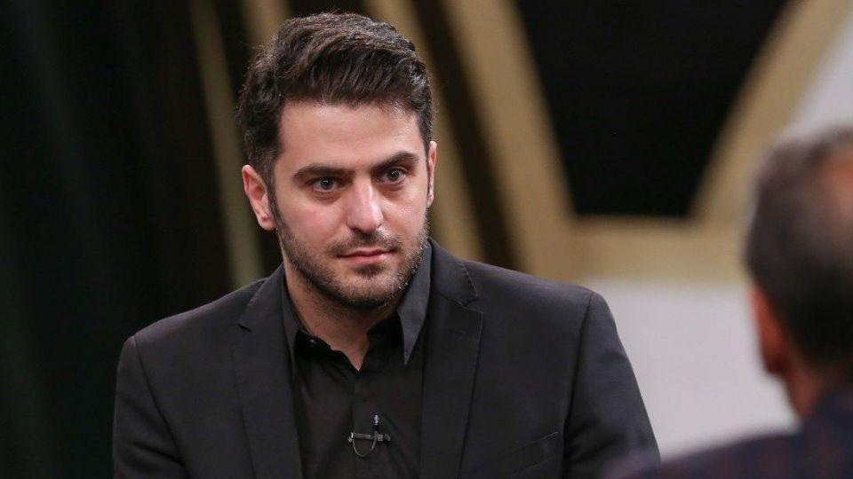واکنش علی ضیا به ادعای اخیر شهردار تهران