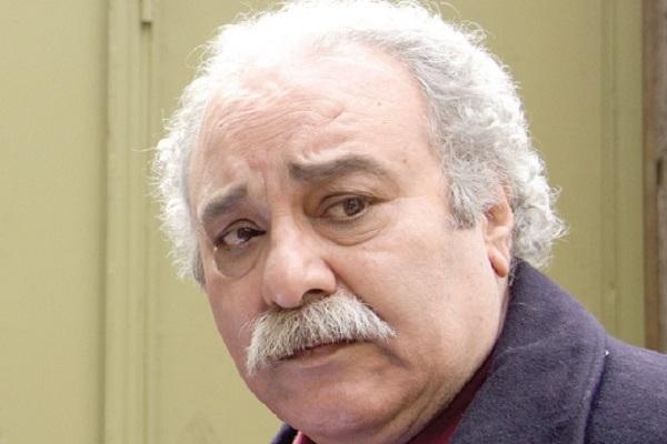 محمد کاسبی