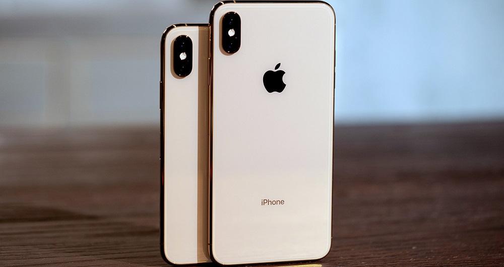 آیا سامسونگ همان اپل جدید است؟