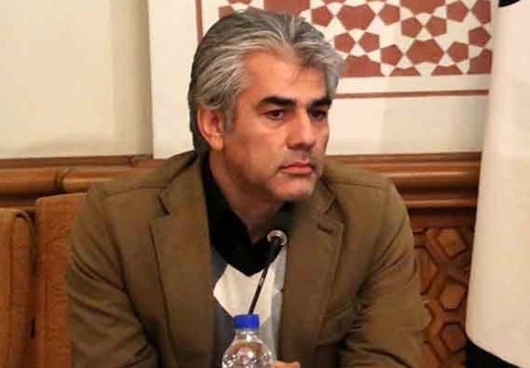 محمد اصغری