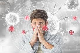 تکلیف بستههای اینترنت فعال مشترکان چه میشود؟