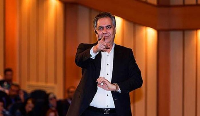 احمد حلت