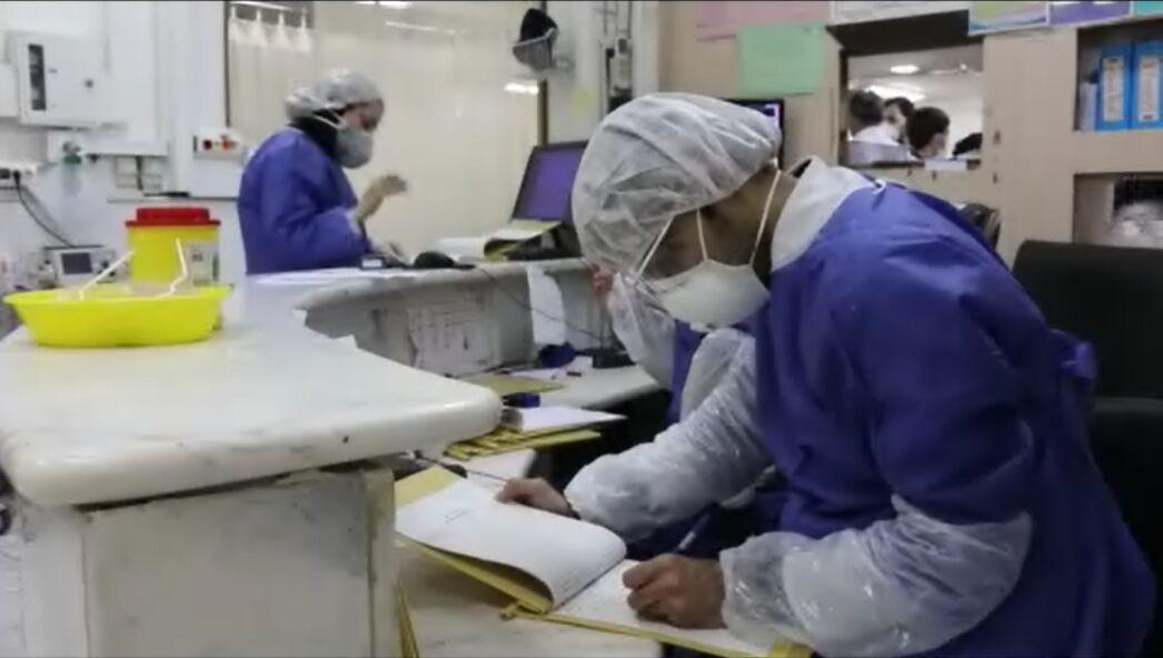 جکی چان برای کشف واکسن کرونا جایزه میدهد