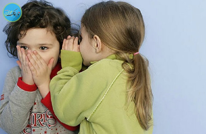 بسته خبری :پیشبینی زمان مرگ با حس بویایی