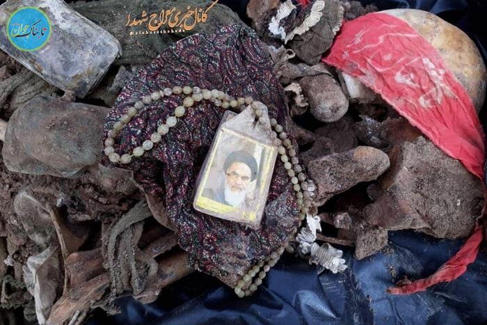 بسته خبری: لحظه سقوط جرثقیل غول پیکر بر روی خانه ها!