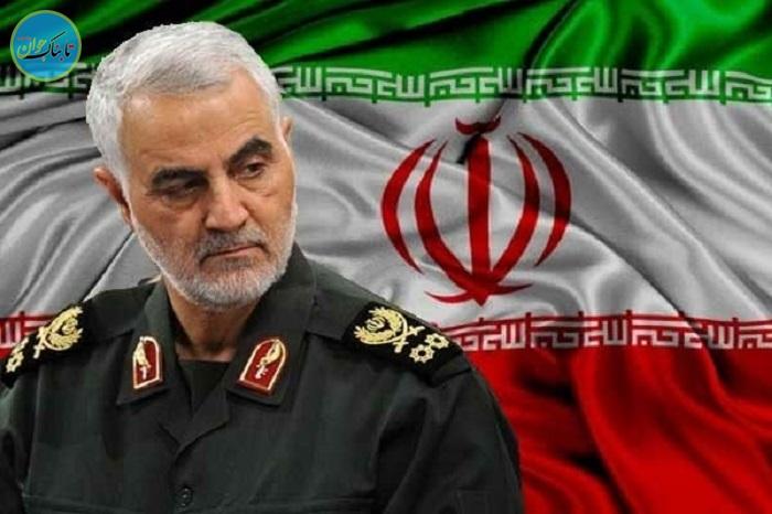 بسته خبری : گاف رئیس شورای شهر تهران روی آنتن زنده!