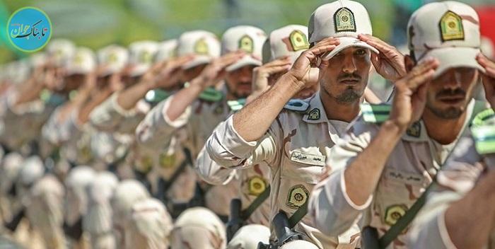 بسته خبری : تبریک بازیکنان پاری سن ژرمن به مسلمانان