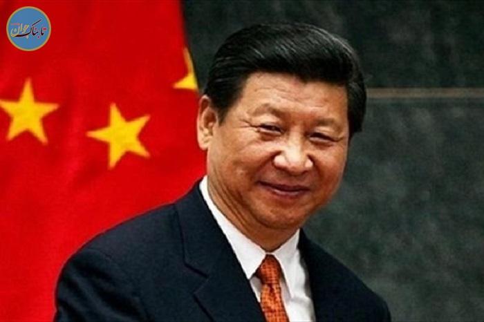 بسته خبری: اردوی جهادی به سبک رئیسجمهور چین!