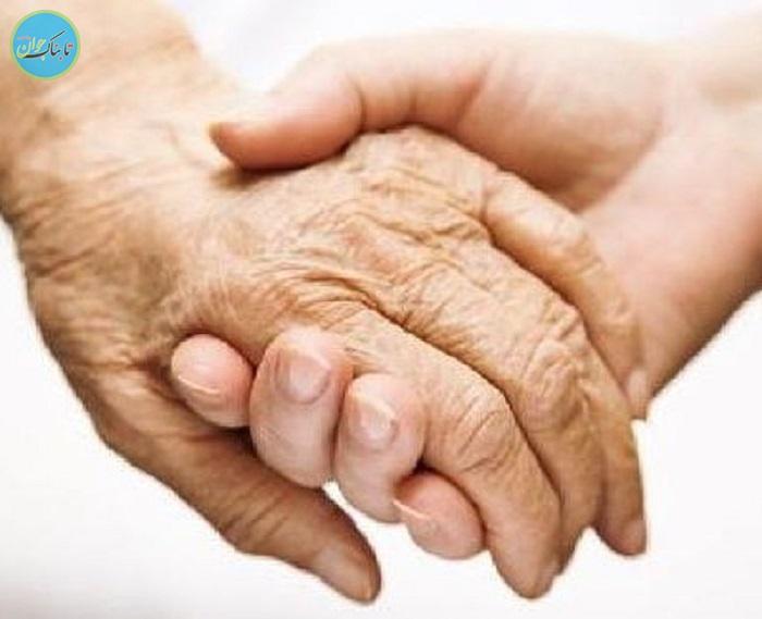 بسته خبری: دیدار مادر و دختری بعد از ۸۰ سال!