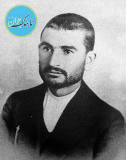 شکست معمار فرانسوی از جوان26 ساله ایرانی
