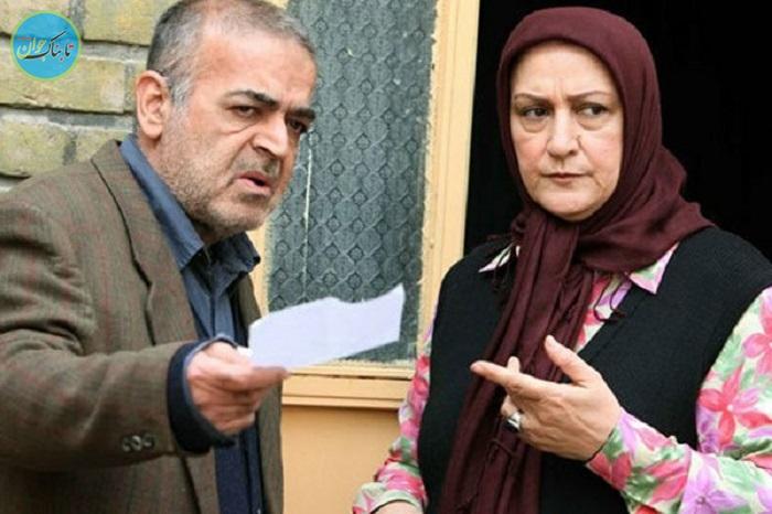 بسته خبری: ضربه فنی شدن کارشناس سعودی توسط یک ایرانی!