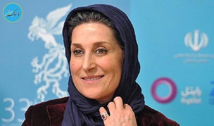 بسته خبری : از لحظه اصابت گلوله به شهید مدافع حرم مصطفی صدرزاده